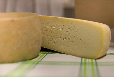 formaggi_piemonte