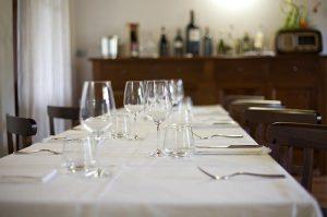 ristorante_1