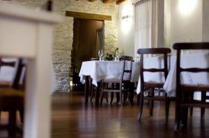 ristorante_langhe1