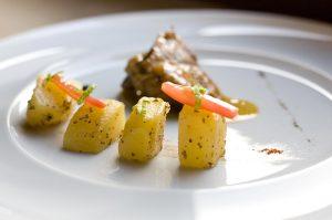 ristorante_langhe13