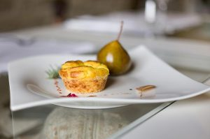 ristorante_langhe2