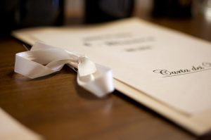 ristorante_langhe7